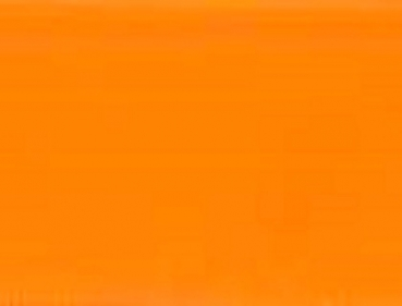 Filzplatte 1mm 20 x 30cm orange