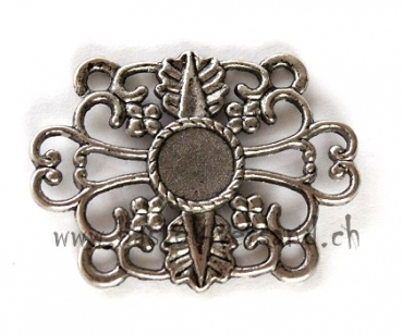 Metall Ornament