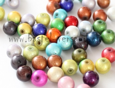 Miracle Bead 10mm assortiert